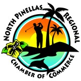 North Pinellas Regional Chamber Of Commerce